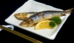 Iwashimaruboshi