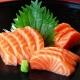 Sake (sashimi)